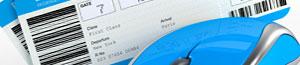 Резервирай онлайн самолетен билет