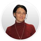 Теодора Харизанова