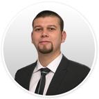 Томас Стойчев