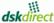 DSK Direct